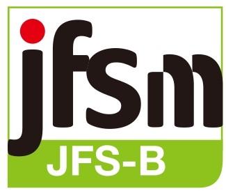 jfsmロゴ